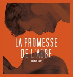 LaPromesse-carre